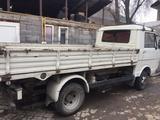 Volkswagen  Лт55 1991 года за 2 570 000 тг. в Алматы – фото 3