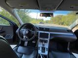 Volkswagen Passat 2009 года за 4 000 000 тг. в Житикара – фото 5