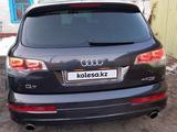 Audi Q7 2009 года за 7 300 000 тг. в Шымкент – фото 2