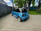 Mini Hatch 2002 года за 5 000 000 тг. в Алматы