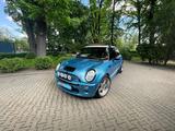 Mini Hatch 2002 года за 5 000 000 тг. в Алматы – фото 2