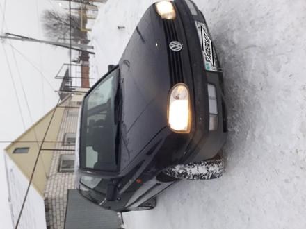 Volkswagen Golf 1995 года за 1 300 000 тг. в Уральск – фото 3