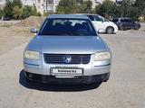 Volkswagen Passat 2000 года за 1 200 000 тг. в Туркестан
