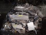 Двигатель TOYOTA 3S-FE Доставка ТК! Гарантия! за 406 000 тг. в Кемерово