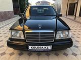 Mercedes-Benz E 320 1993 года за 3 300 000 тг. в Кызылорда
