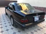 Mercedes-Benz E 320 1993 года за 3 300 000 тг. в Кызылорда – фото 5