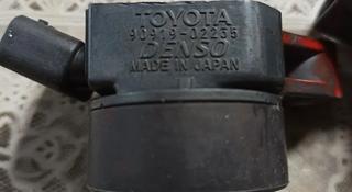 Катушка зажигания Тойота Надя за 8 000 тг. в Алматы