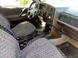 Volkswagen Passat 1993 года за 850 000 тг. в Жанаозен – фото 4