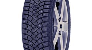 Резина Новая Michelin X-ICE NORTH 2 за 32 500 тг. в Алматы