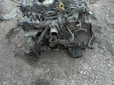 Матор дизельный 3, 5 с аппаратурой в Алматы – фото 3