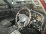 Toyota Hilux Surf 1995 года за 1 300 000 тг. в Уральск – фото 3