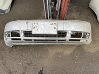 Передний бампер Audi A4 за 50 000 тг. в Алматы