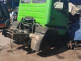 Мерседес 809 814 817 двигатель ом 364… в Караганда