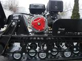 FLAIZER G500 1450 HP15 MAXIMUM 2020 года за 489 900 тг. в Алматы – фото 4