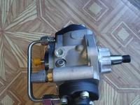 DENSO DCRP300950Топливный насос высокого давления (ТНВД) за 250 000 тг. в Павлодар