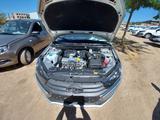 ВАЗ (Lada) 2190 (седан) 2020 года за 3 500 000 тг. в Шымкент – фото 3
