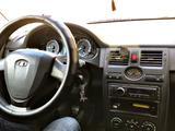 ВАЗ (Lada) 2170 (седан) 2012 года за 1 700 000 тг. в Нур-Султан (Астана) – фото 5