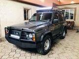 Nissan Patrol 1992 года за 2 400 000 тг. в Караганда – фото 2