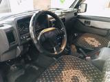 Nissan Patrol 1992 года за 2 400 000 тг. в Караганда – фото 5