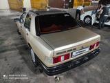 Ford Sierra 1989 года за 950 000 тг. в Алматы – фото 3