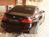 BMW 335 2013 года за 10 000 000 тг. в Алматы – фото 2
