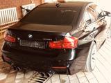 BMW 335 2013 года за 10 000 000 тг. в Алматы – фото 5