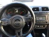 Volkswagen Polo 2015 года за 3 900 000 тг. в Нур-Султан (Астана) – фото 4