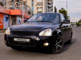 ВАЗ (Lada) 2170 (седан) 2014 года за 2 500 000 тг. в Павлодар
