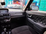 ВАЗ (Lada) 2170 (седан) 2014 года за 2 500 000 тг. в Павлодар – фото 3