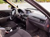 ВАЗ (Lada) 2170 (седан) 2014 года за 2 500 000 тг. в Павлодар – фото 4