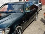 Mercedes-Benz S 320 1995 года за 2 700 000 тг. в Тараз – фото 2