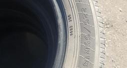 Резина Goodiear за 30 000 тг. в Караганда – фото 3