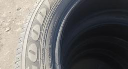Резина Goodiear за 30 000 тг. в Караганда – фото 5