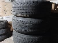 Комплект дунлоп за 40 000 тг. в Алматы