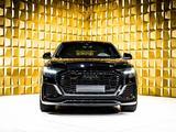 Audi RS Q8 2020 года за 92 500 000 тг. в Алматы – фото 5