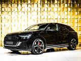 Audi RS Q8 2020 года за 92 500 000 тг. в Алматы – фото 2