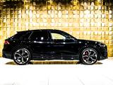 Audi RS Q8 2020 года за 92 500 000 тг. в Алматы – фото 3