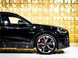 Audi RS Q8 2020 года за 92 500 000 тг. в Алматы – фото 4