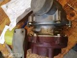 Турбонадув турбина на КАМАЗ в Жезказган – фото 2