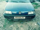 Volkswagen Passat 1992 года за 1 050 000 тг. в Петропавловск – фото 2