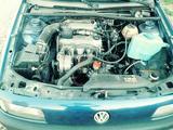 Volkswagen Passat 1992 года за 1 050 000 тг. в Петропавловск – фото 3