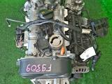 Двигатель VOLKSWAGEN UP! 121 CHYB 2013 за 256 000 тг. в Костанай