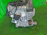 Двигатель VOLKSWAGEN UP! 121 CHYB 2013 за 256 000 тг. в Костанай – фото 4