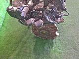 Двигатель VOLKSWAGEN UP! 121 CHYB 2013 за 256 000 тг. в Костанай – фото 5