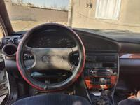 Audi 100 1991 года за 1 300 000 тг. в Тараз