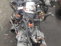 Двигатель и мкпп за 200 000 тг. в Кокшетау