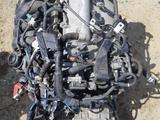 Контрактные двигатели из Японий на Тойоту за 280 000 тг. в Алматы