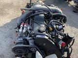 Двигатель 1KZ за 750 000 тг. в Талдыкорган