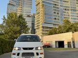 Mitsubishi Delica 2006 года за 4 600 000 тг. в Алматы – фото 2