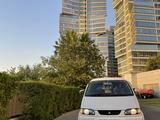 Mitsubishi Delica 2006 года за 4 600 000 тг. в Алматы – фото 3